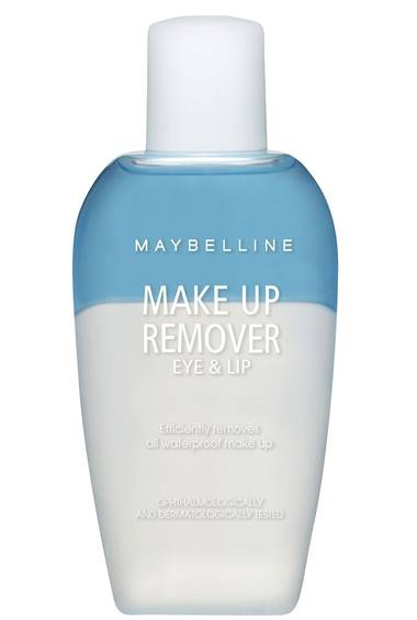 Eye Make Up Remover_Accessories