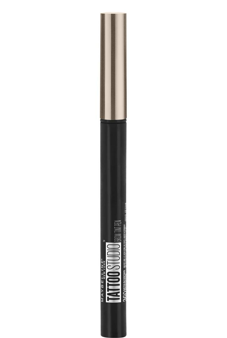 Tattoo Brow Tint Pen