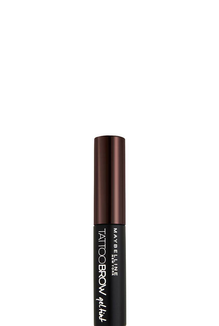 Discover Tattoo Brow 3 Day Gel Tint