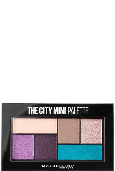 maybelline-eyeshadow-the-city-mini-palette-fraffiti-pop-closed