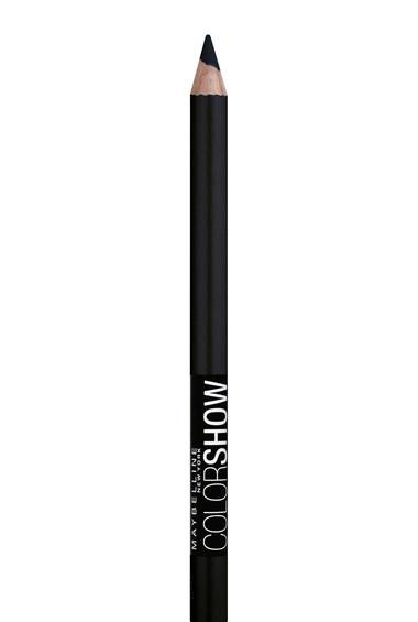 COLOR SHOW® CRAYON KOHL LINER