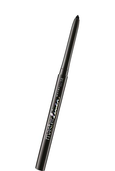 Eyestudio® Master Liner 24Hr Cream Pencil