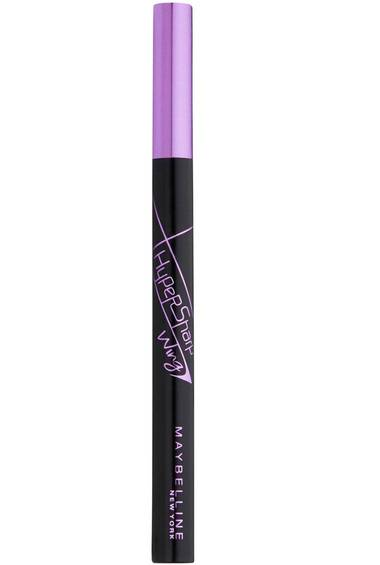 Hypersharp® Wing Liquid Liner