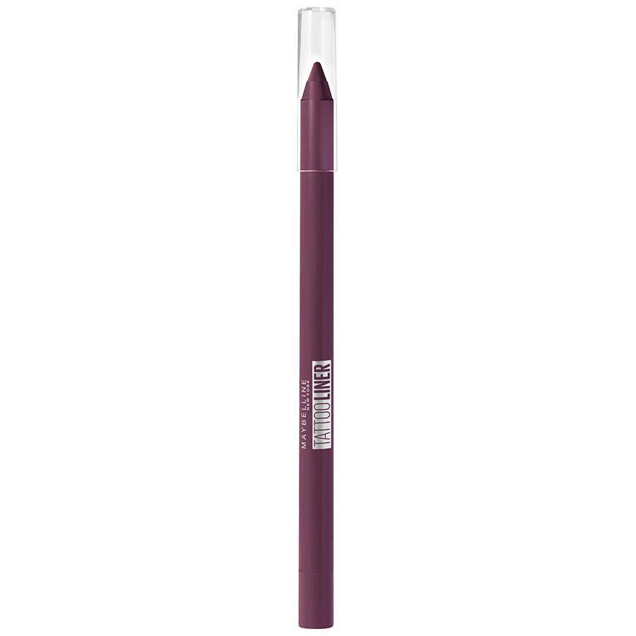 Tattoo Liner Sharpenable Gel Pencil
