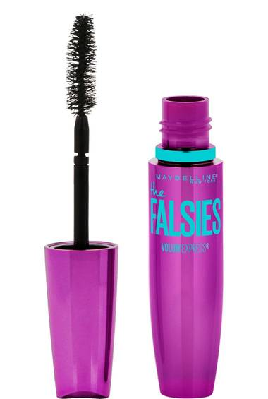 Volum' Express® The Falsies® Mascara