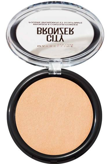 Maybelline-Bronzer-Face-Studio-Bronzer-100-Light-Cool-O-EU