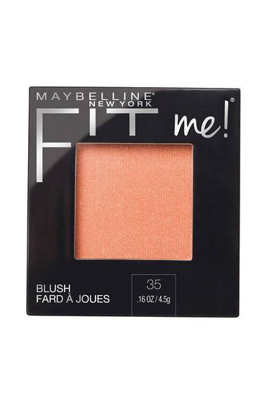 Maybelline-Blush-Fit-Me-Blush-Coral-041554503135-C