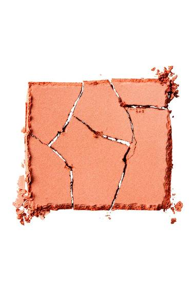 Maybelline-Blush-Fit-Me-Blush-Coral-041554503135-T