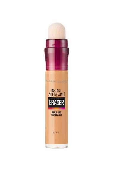 Instant Age Rewind Eraser Dark Circles Treatment Concealer