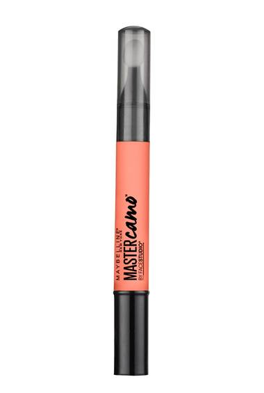 Master Camo Colour Correcting Pen