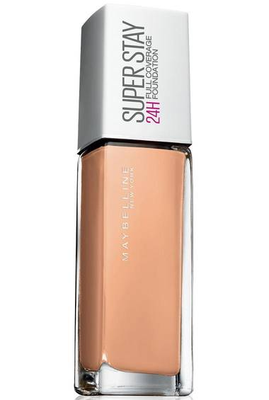 Superstay 24HR® Foundation
