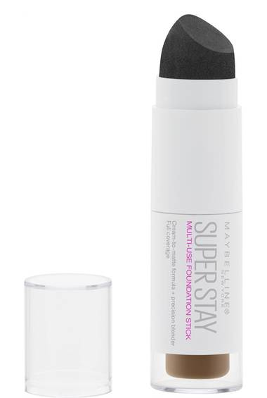 Super Stay® Multi-use Foundation Stick