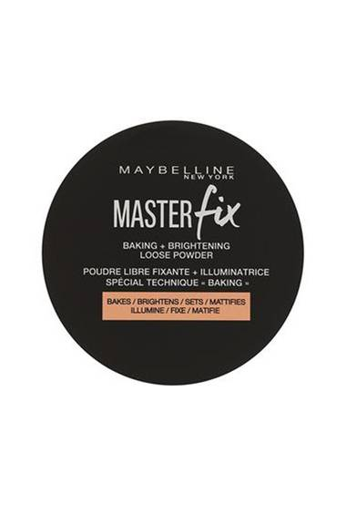 Master Fix Baking Powder