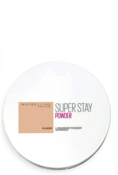 Superstay_Powder_10_ivory_closed