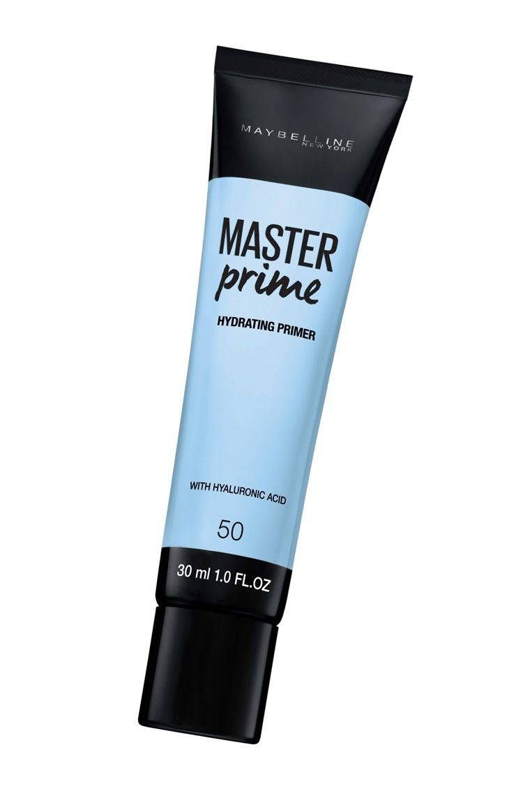 Master-Prime-Texture-And-Pack-Hydrating-TC-RT