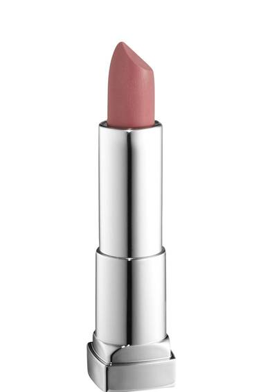Color Sensational® Blushed Nudes
