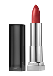 Maybelline-Lipstick-Color-Sensational-Matte-Metallics-Hot-Lava-041554527711-O