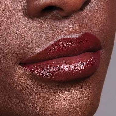 Color Sensational The Creams Lipstick with Shea Butter