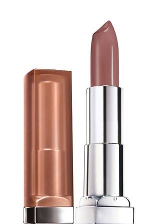 Color Sensational® Matte nudes