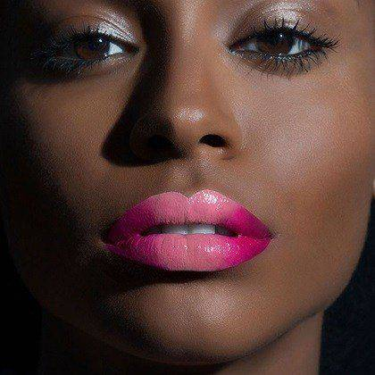 maybelline-lip-gloss-color-jolt-reverse-ombre-look-1x1