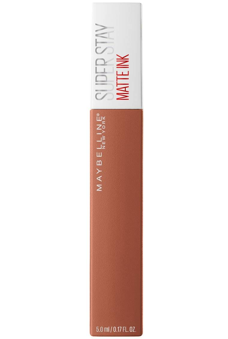 Superstay Matte Ink Un-Nude