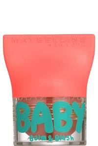 Baby Lips® Balm and Blush