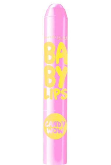 Baby Lips® Candy Wow