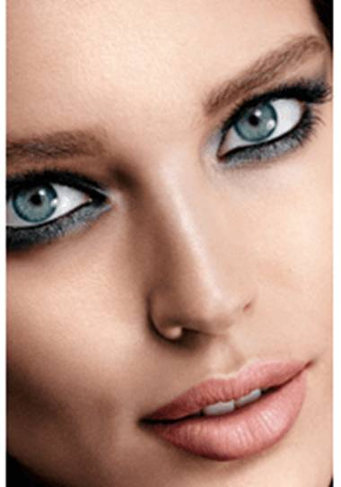 maybelline-emily-didonato-setting-spray-master-fix-setting-spray-041554455571-b