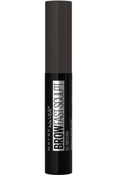 Brow Fast Sculpt Brow Gel Mascara