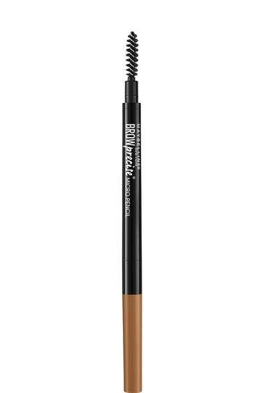 Maybelline-Brow-Eye-Studio-Brow-Precise-Micro-Blonde-041554460018-C