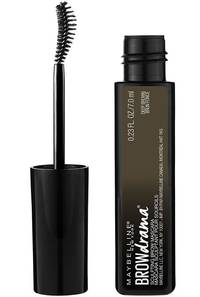 Eyestudio® Brow Drama® Sculpting Brow Mascara