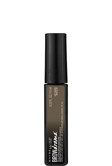 Eyestudio Brow Drama Sculpting Brow Mascara