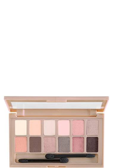 Maybelline-Eye-Shadow-The-Blushed-Nudes-Palette-041554434866-O