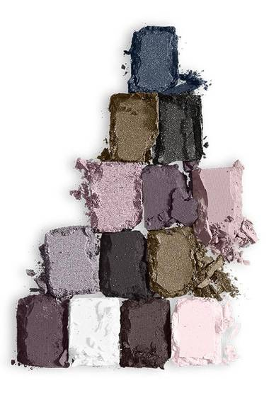 Maybelline-Eye-Shadow-Rock-Nudes-Palette-041554460513-T