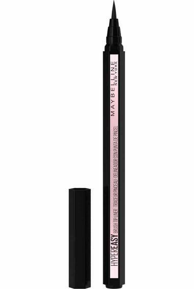 Maybelline HyperEasy Brush Tip Liquid Liner