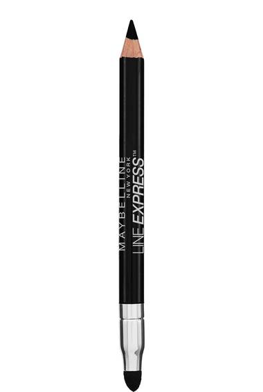 Maybelline-Eyeliner-Line-Express-Pencil-Ebony-Black-041554055344-O