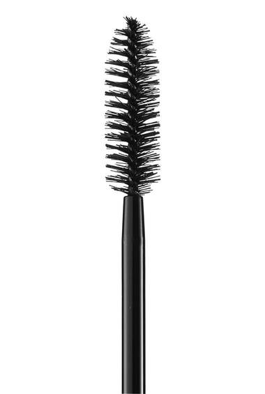 Full 'N Soft Waterproof Mascara