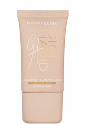 maybelline-face-highlighter-west-coast-glow-liquid-strobe-gold-041554546040-c