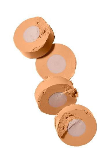 Maybelline-Foundation-Fit-Me-Oil-Free-Stick-Natural-Beige-041554332872-T