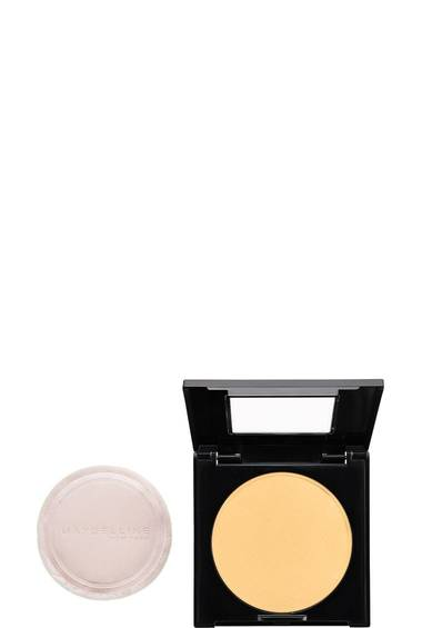 Maybelline-Pressed-Powder-Fit-Me-Classic-Ivory-041554238822-O