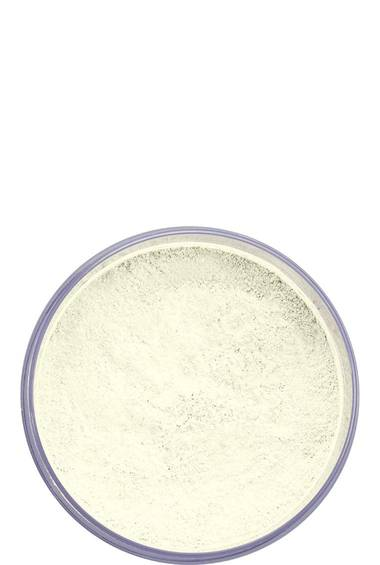 Shine Free® Oil-Control Loose Powder