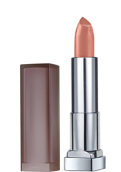 Maybelline-Lipstick-Color-Sensational-Mattes-Daringly-Nude-041554429886-O