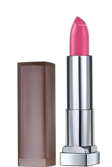 Color Sensational The Mattes Lipstick