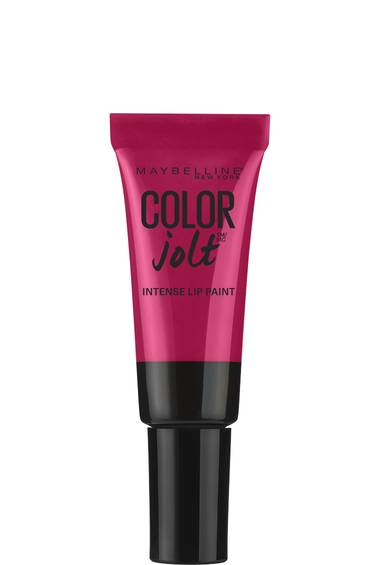 Maybelline-Lip-Gloss-Lip-Studio-Color-Jolt-Talk-Back-Red-041554459838-C