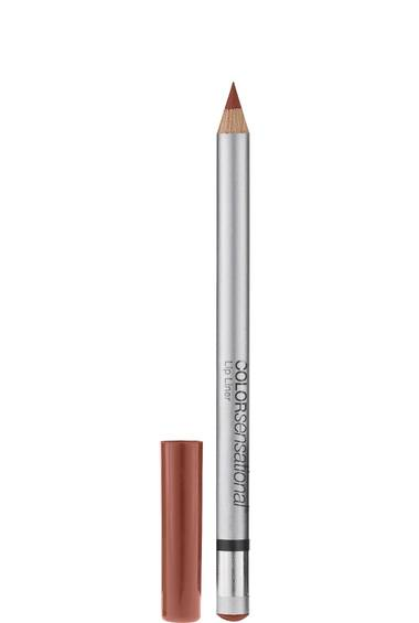 Maybelline-Lip-Liner-Color-Sensational-Lip-Liner-Raisin-041554203301-O