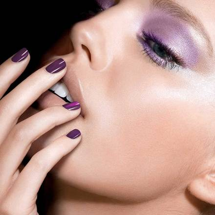 Nail Makeup - Nail Colour, Polish & Care by Maybelline®