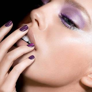 color-show-nail-polish-beauty-image-1x1