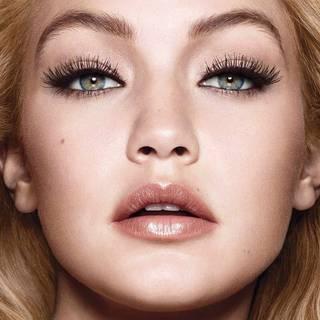 Eye Makeup Eye Shadow Eyeliner Amp Mascara By Maybelline 174